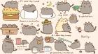 pusheen-the-cat